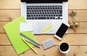 STEP1:小規模事業者補助金の概要を理解する